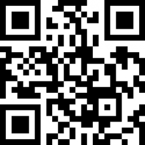 Scan this QR code to access the FlipGrid on your phone.